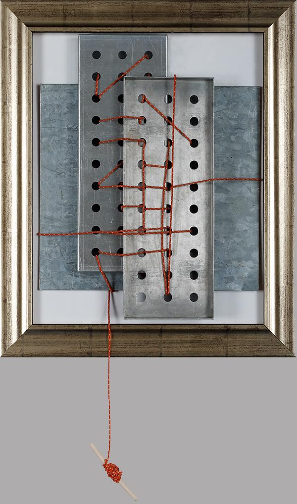assemblage_verknuepfung_2006