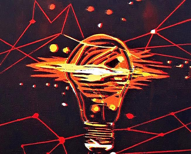 holzschnitt_zyklus_energie_elektrizitaet
