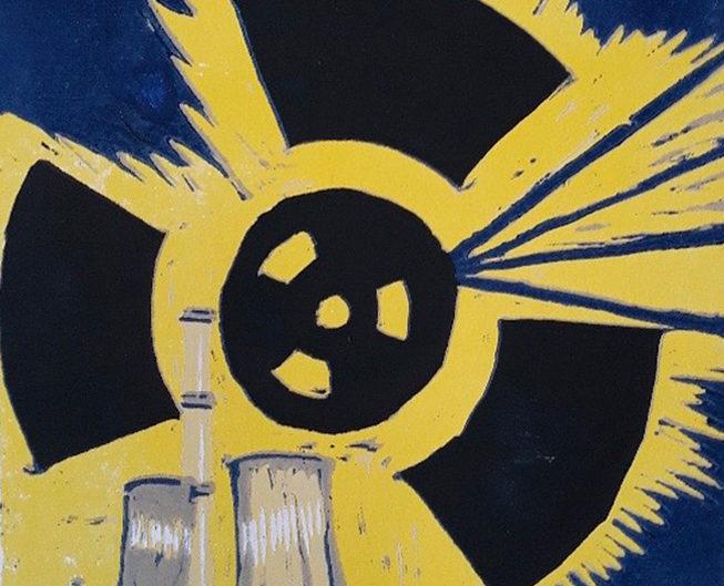 holzschnitt_zyklus_energie_atomkraft