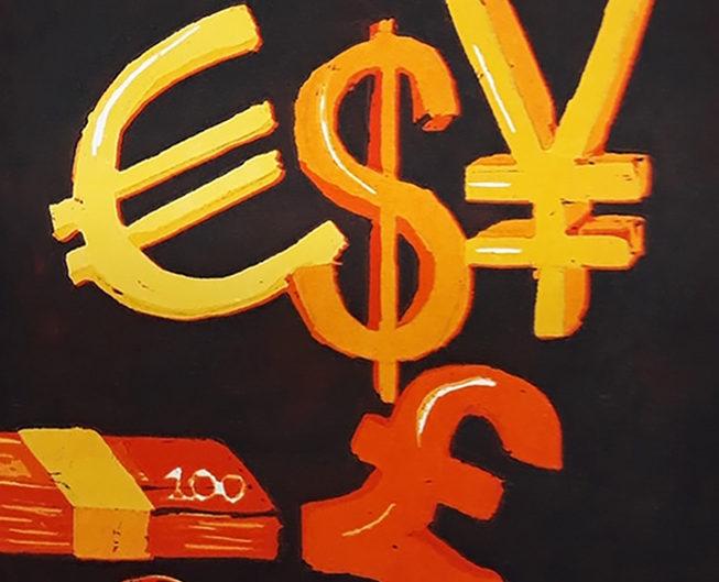 holzschnitt_zyklus_energie_finanzen