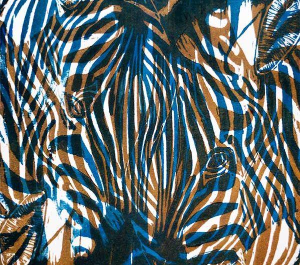 zebras_zu_zweit_gespiegelt_2020