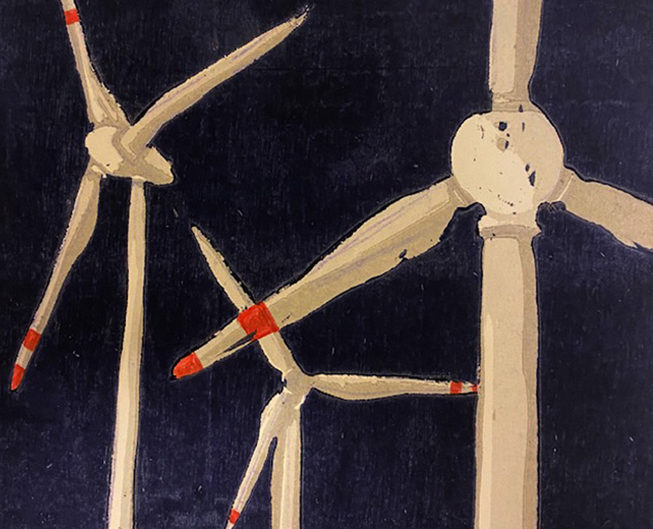 holzschnitt_energie_windwindkraft