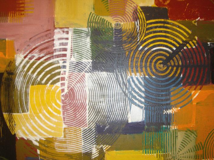 abstrakt_ventilation_acryl_auf_leinwand