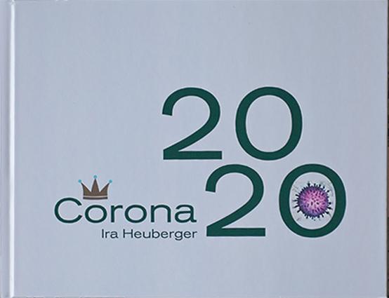 buch_corona_ira_heuberger_2020