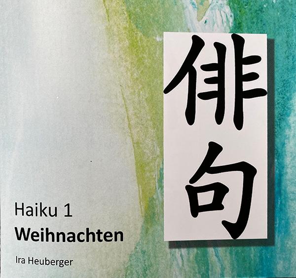 haiku_1_weihnachten_buch_ira_heuberger