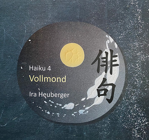 haiku_4_vollmond_ira_heuberger