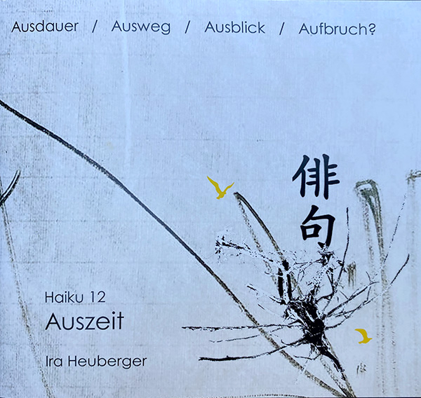 haiku_auszeit_band_zwoelf_ira_heuberger