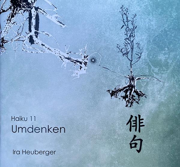 umdenken_haiku_band_11_ira_heuberger
